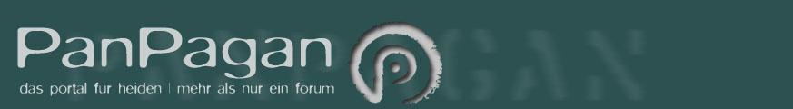 PanPagan-Das Portal für Heiden